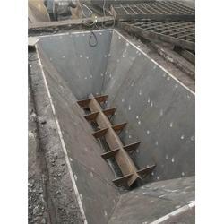 耐磨煤仓衬板|高分子耐磨煤仓衬板|汇瀚橡塑(优质商家)图片