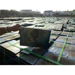 汇瀚橡塑 高分子煤仓衬板-黑龙江煤仓衬板图片