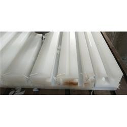 聚乙烯板材,超分子量聚乙烯板材,汇瀚橡塑(优质商家)图片
