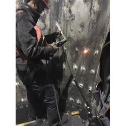 聚乙烯煤仓衬板厂家-煤仓衬板-汇瀚橡塑图片