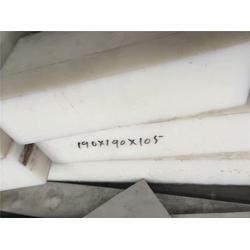 耐磨板-耐磨板加工-汇瀚橡塑(优质商家)图片