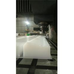 汇瀚橡塑(图)_聚乙烯板加工_聚乙烯板图片