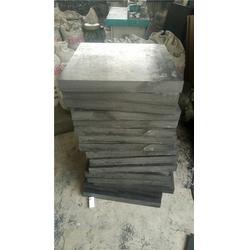 垫板-塑料垫板材料-汇瀚橡塑(优质商家)图片