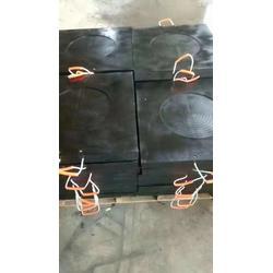 自卸车厢底板厚度-汇瀚橡塑-车厢底板图片