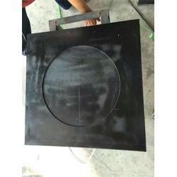 聚乙烯板生产厂家-汇瀚橡塑(在线咨询)聚乙烯图片