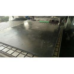 塑料垫条2公分厚的-汇瀚橡塑(在线咨询)-垫条图片