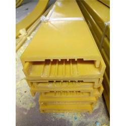 食品级聚乙烯板-汇瀚橡塑-晋中聚乙烯板图片
