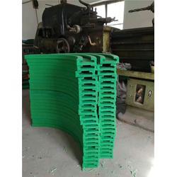 湖州高分子聚乙烯垫条-耐磨高分子聚乙烯垫条-汇瀚橡塑图片