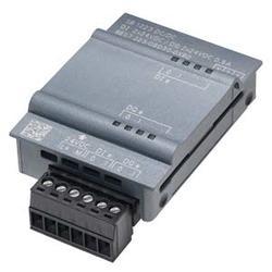 西门子PLC模块6ES7221-3AD30-0XB0图片