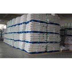 沥青木质纤维供应-山西沥青木质纤维-天津利德凯威筑路材料图片