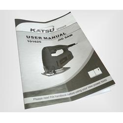 泉辰印刷(图)|产品说明书印刷|产品说明书图片