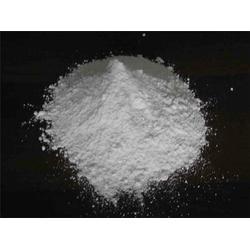 氧化钙块灰、池州鑫美钙业(在线咨询)、氧化钙图片