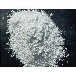 氧化钙_池州鑫美钙业_氢氧化钙图片
