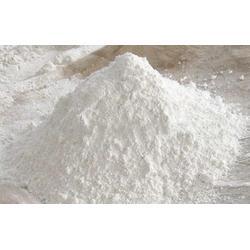 氢氧化钙工厂|氢氧化钙|池州鑫美钙业(查看)图片