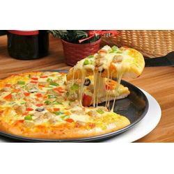益阳披萨加盟,披萨加盟公司找哪家,纬嘉源瑞(优质商家)图片