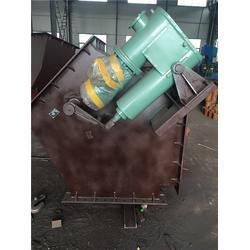 电液动三通分料器,朕邦机械(推荐商家)图片