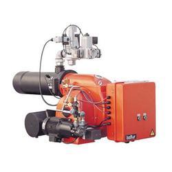 威业纳科技有限公司(图)_燃烧机的调试_燃烧机图片