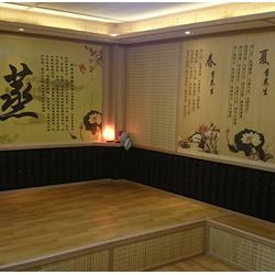 北京纳米安然公司(图)|承建汗蒸房的厂家|汗蒸图片