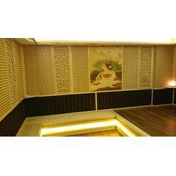 汗蒸房施工厂家-汗蒸房厂家-北京纳米安然公司(查看)图片