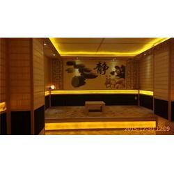 安然纳米汗蒸房安装、纳米汗蒸(在线咨询)、北京纳米汗蒸图片