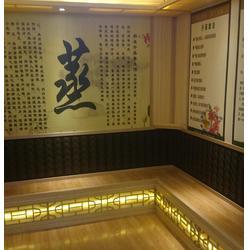 北京纳米安然汗蒸(图)|纳米汗蒸房安装|湖南纳米汗蒸图片