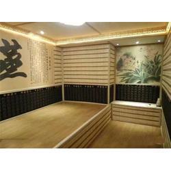 小美容院汗蒸房-合肥美容院汗蒸房-北京納米安然科貿(查看)圖片