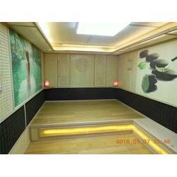 汗蒸房施工公司-周边汗蒸房施工-北京纳米安然有限公司(查看)图片