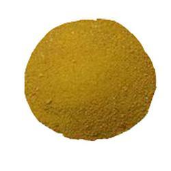 聚合氯化铝 标准_冠兴化工(在线咨询)_彭水聚合氯化铝图片
