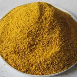 聚合氯化铝-冠兴化工厂家直销-聚合氯化铝经销图片