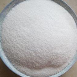 聚丙烯酰胺厂家直销,重庆冠兴化工,聚丙烯酰胺图片
