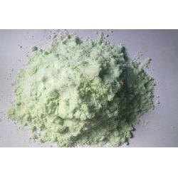 七水合硫酸亚铁-硫酸亚铁-重庆冠兴化工厂家直销图片