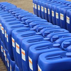消泡剂厂家直销-消泡剂-重庆冠兴化工生产厂家图片