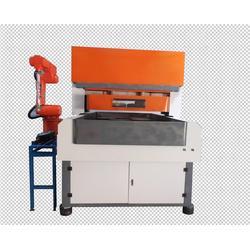 3D曲面扫光机厂家-3D曲面扫光机-美灿自动化设备(查看)图片