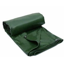 篷布廠家-合肥篷布-合肥皖篷(查看)圖片