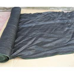 停车场遮阳网-合肥遮阳网-合肥皖篷有限公司(查看)图片