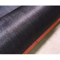 防尘网厂家-合肥防尘网-合肥皖篷有限公司(查看)图片