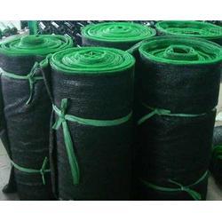 合肥皖篷(图)、三针遮阳网、合肥遮阳网图片