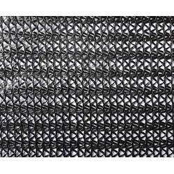 盖土防尘网-亳州防尘网-合肥皖篷图片