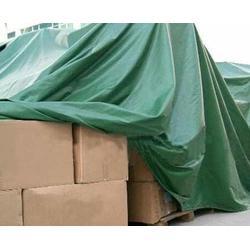 雨篷布生產廠家-合肥皖篷篷布公司-蚌埠篷布圖片