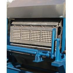 蛋托设备-金盟机械-蛋托设备生产厂家图片