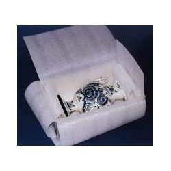 生产珍珠棉设备的厂家,珍珠棉设备,金盟机械(查看)图片