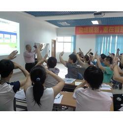 安徽鑫动力公司 中小企业内训-安徽企业内训图片