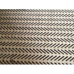 冠腾淼冲孔网厂、微孔冲孔网、微孔冲孔网密度图片