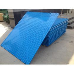 冠腾淼冲孔网厂(多图)|喷塑爬架网专业制造|台州喷塑爬架网图片