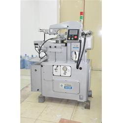 耐固智能机械(图),东莞万江滚齿机,滚齿机图片