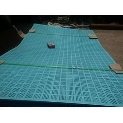 米字型爬架网-冠腾淼冲孔网厂-米字型爬架网销售图片