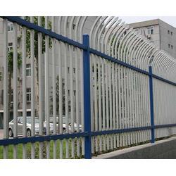 不锈钢围墙护栏,合肥围墙护栏,安徽金用护栏有限公司(查看)图片