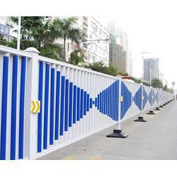 合肥护栏-安徽金用护栏-护栏厂图片