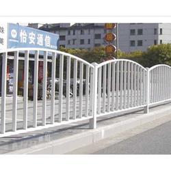 合肥道路护栏-锌钢道路护栏-安徽金用