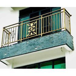 安徽金用 安装护栏-宿州护栏图片